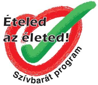 szivbarat-program-large